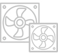 110x80!_cooling_fans__3_